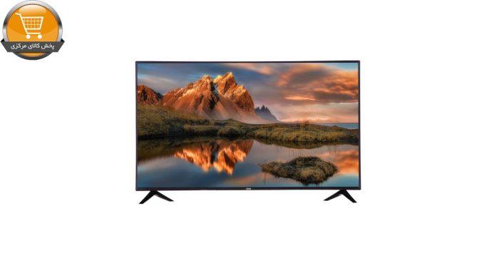 تلویزیون ال ای دی سام الکترونیک مدل UA50T5050TH سایز 50 اینچ | پخش کالای مرکزی