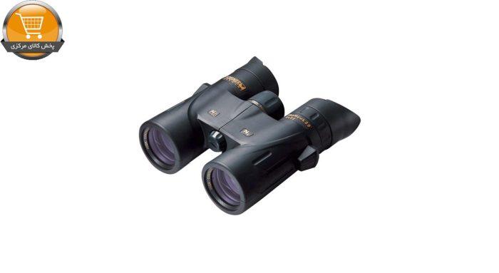 دوربین دو چشمی اشتاینر مدل10x42 SkyHawk 3 | پخش کالای مرکزی
