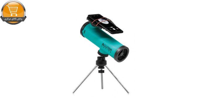 تلسکوپ مدل اکیوتر کد maksy 50 | پخش کالای مرکزی