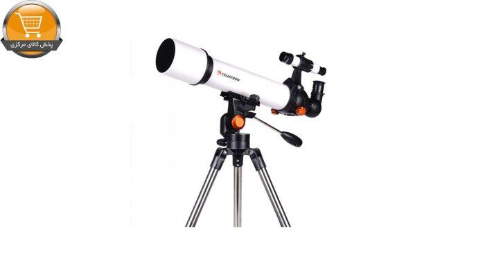 تلسکوپ سلسترون مدل Libra 705 | پخش کالای مرکزی