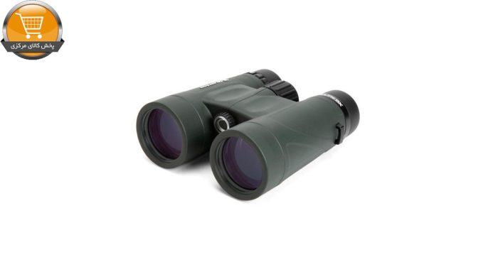 دوربین دوچشمی سلسترون مدل Nature-DX 10X42 | پخش کالای مرکزی