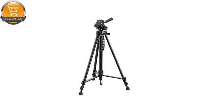 سه پایه دوربین ویفنگ مدل WT-3530   پخش کالا مرکزی
