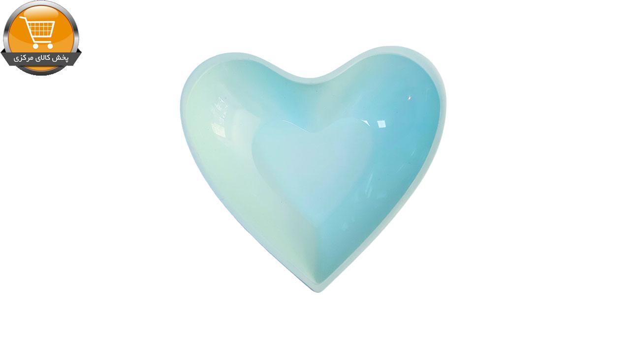 کاسه طرح قلب مدل 101 بسته 3 عددی | پخش کالای مرکزی