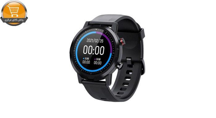 ساعت هوشمند هایلو مدل RT LS05S | پخش کالای مرکزی
