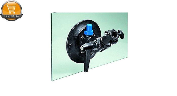 پایه نگهدارنده دوربین مانفروتو مدل 241 | پخش کالای مرکزی