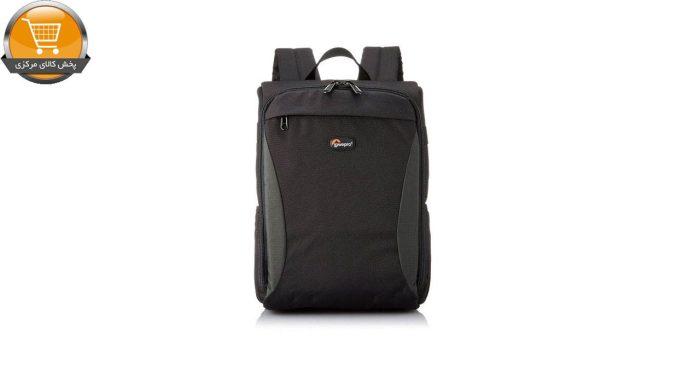 کوله پشتی دوربین لوپرو مدل Lowepro Format Backpack 150 | پخش کالای مرکزی