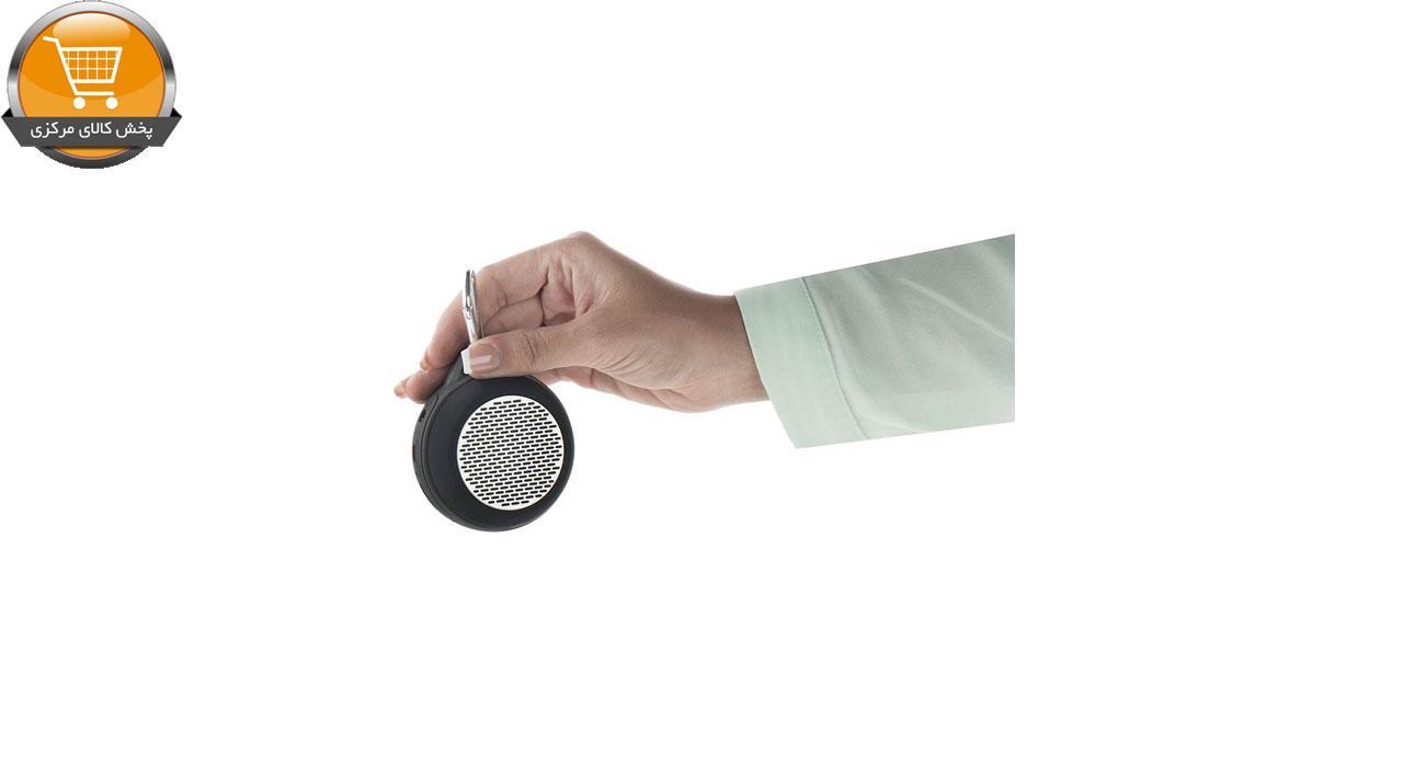 اسپیکر بلوتوثی سوم هو مدل S303 | پخش کالای مرکزی