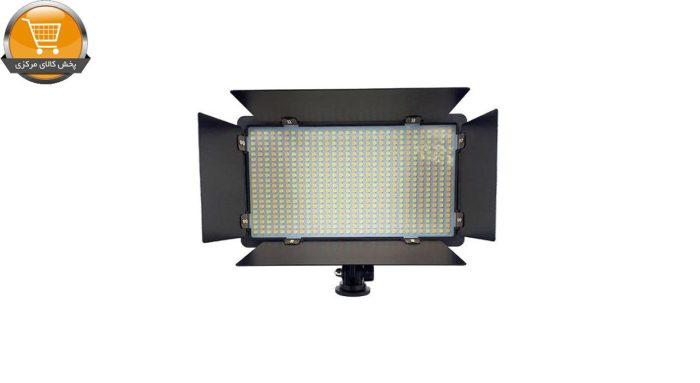 نور ثابت ال ای دی فوتومکس مدل F-LED 600   پخش کالای مرکزی