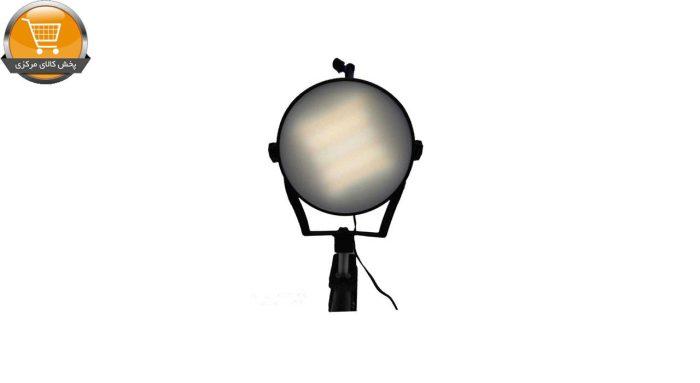 نور ثابت اس ام دی تی فوتو مدل 464   پخش کالای مرکزی