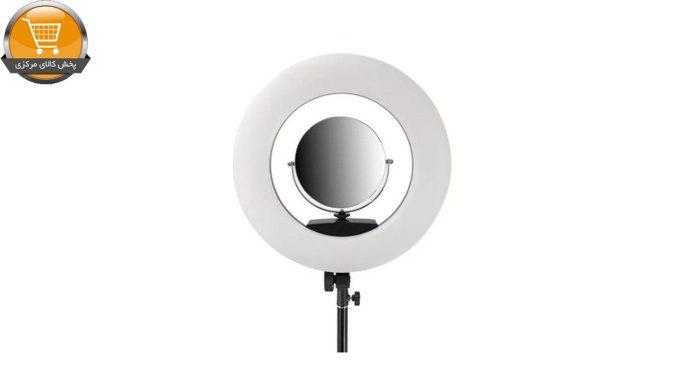 رینگ لایت عکاسی Ring light SY-3161 II | پخش کالای مرکزی