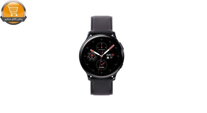 ساعت هوشمند سامسونگ مدل Galaxy Watch Active2 40mm | پخش کالای مرکزی