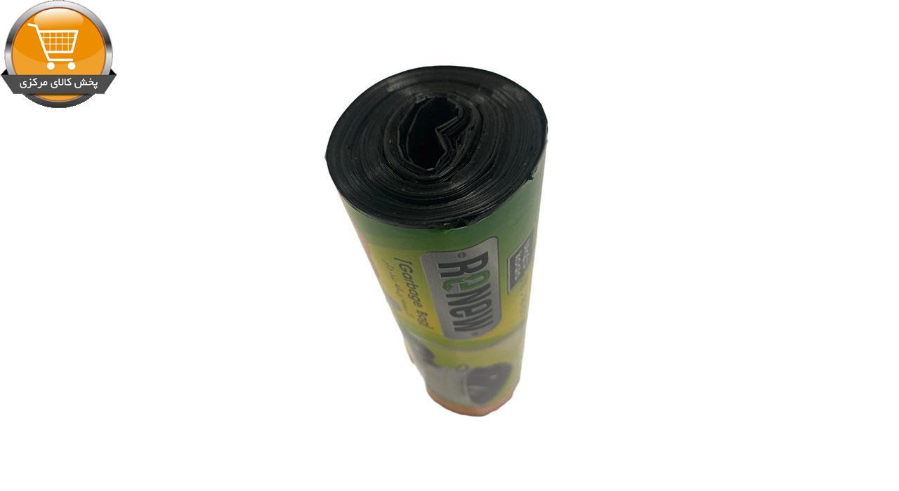 کیسه زباله کوالا کد KIA03 مجموعه 3 عددی | پخش کالای مرکزی