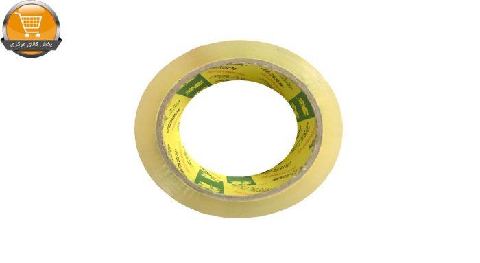 چسب پهن جکسون مدل 90 عرض 5 سانتیمتر بسته 6 عددی   پخش کالای مرکزی