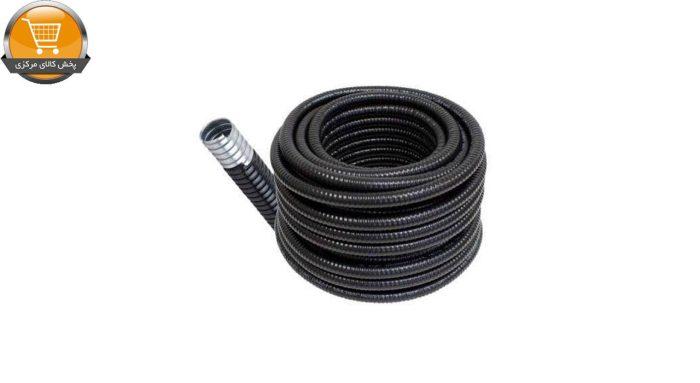 لوله اتصال فلکسی کد 16طول 25 متر | پخش کالای مرکزی
