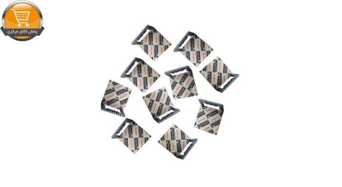 بست فرش و موکت بسته 4 عددی | پخش کالای مرکزی