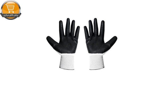 دستکش ایمنی کوئیک کلین مدل R2360 | پخش کالای مرکزی