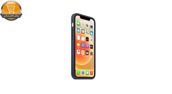 کاور مدل SLCN مناسب برای گوشی موبایل اپل iPhone 12 Pro Max   پخش کالای مرکزی