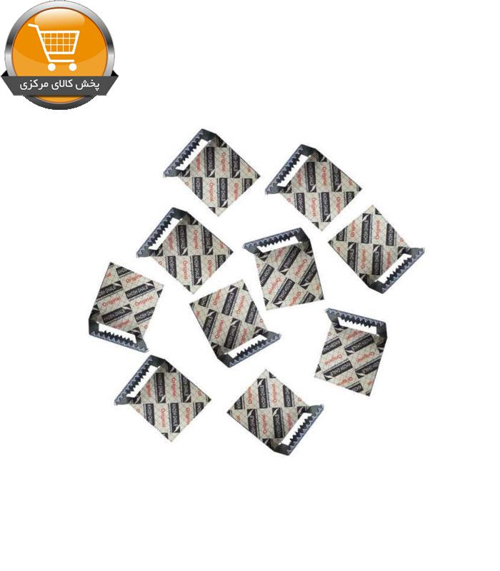 بست فرش و موکت مدل B1 بسته 6 عددی | پخش کالای مرکزی