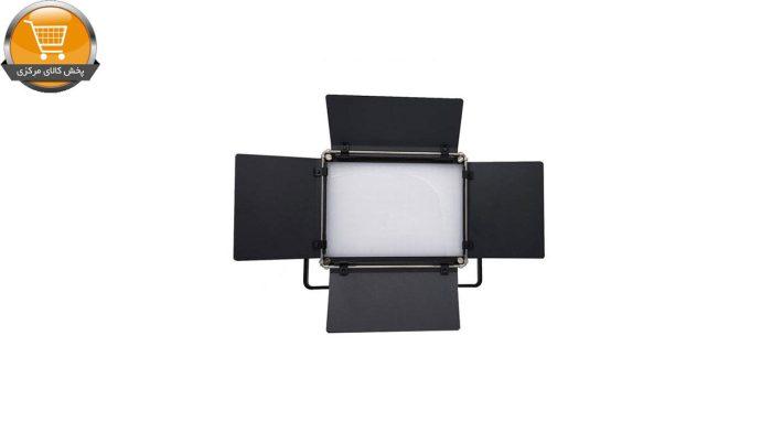 نور ثابت ال ای دی مدل RGB-216   پخش کالای مرکزی