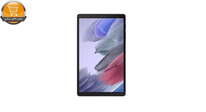 تبلت سامسونگ مدل Galaxy Tab A7 Lite SM-T225 ظرفیت 32 گیگابایت | پخش کالای مرکزی