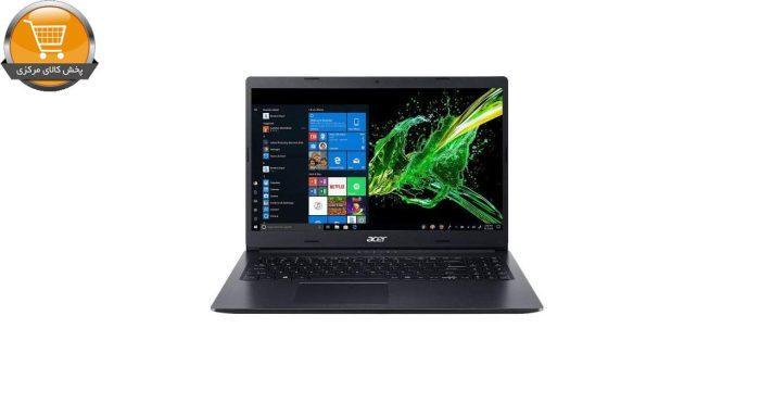 لپ تاپ ایسر 15 اینچی مدل Aspire 3 A315-57G-559W | پخش کالای مرکزی