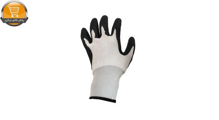 دستکش ایمنی مدل IS556 | پخش کالای مرکزی