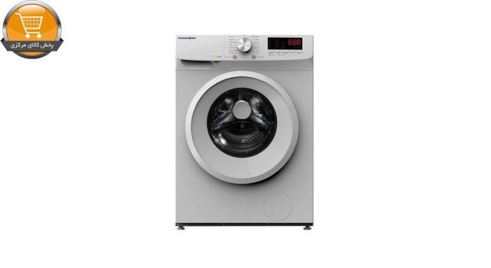 ماشین لباسشویی پاکشوما مدل TFU-73200 ظرفیت 7 کیلوگرم | پخش کالای مرکزی