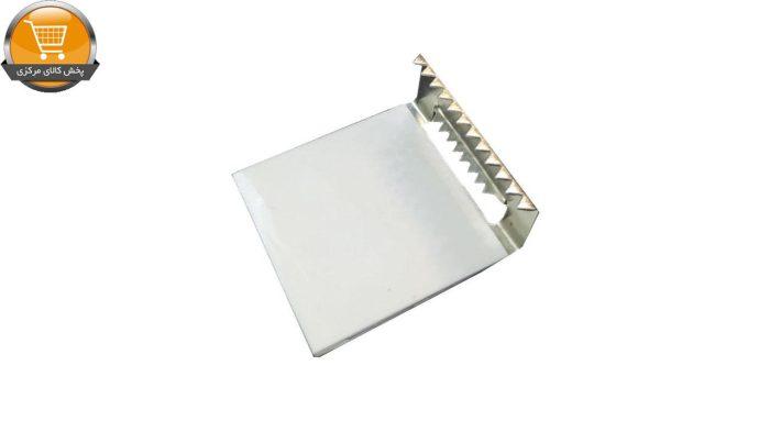 بست فرش و موکت کد BA20 بسته 20 عددی | پخش کالای مرکزی