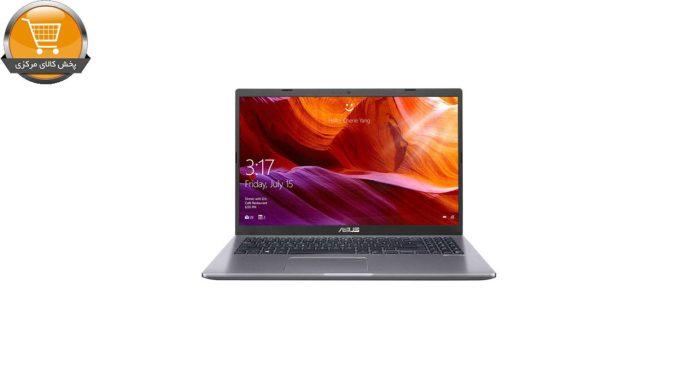 لپ تاپ 15.6 اینچی ایسوس مدل VivoBook R545FJ-BQ084 | پخش کالای مرکزی