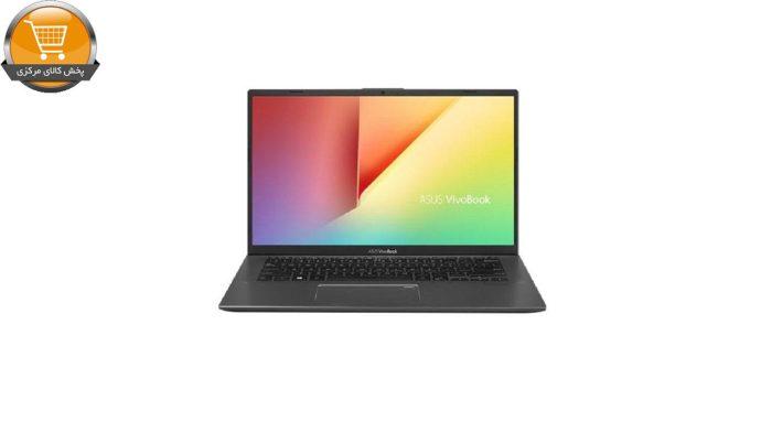 لپ تاپ 15 اینچی ایسوس مدل VivoBook R564JP - MR | پخش کالای مرکزی
