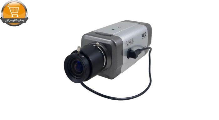 دوربین مداربسته آنالوگ مدل 0405 | پخش کالای مرکزی