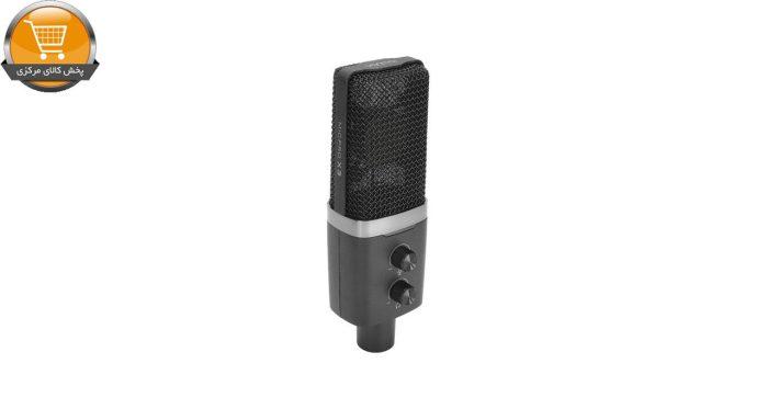 میکروفون کاندنسر یانمای مدل MICPRO X3 | پخش کالای مرکزی