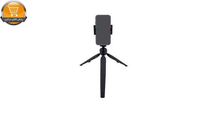 پایه نگهدارنده گوشی موبایل و تبلت یونیمات مدل D-930 PLUS | پخش کالای مرکزی