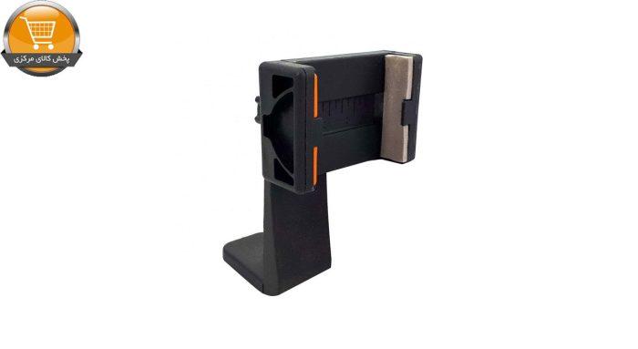 پایه نگهدارنده گوشی موبایل یونیمات مدل D-909 II | پخش کالای مرکزی