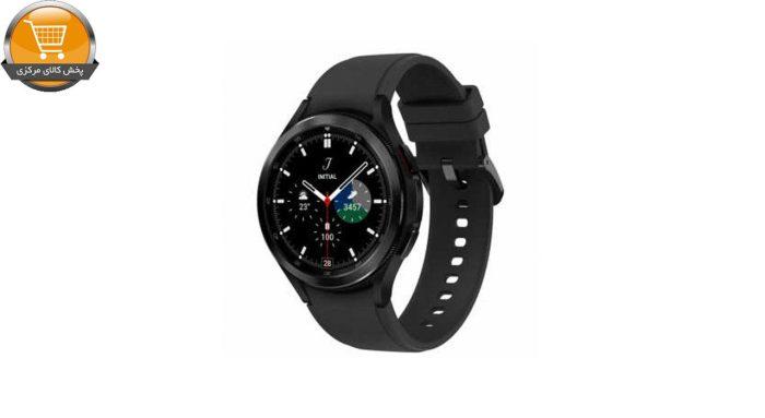 ساعت هوشمند سامسونگ مدل Galaxy Watch4 Classic 42mm | پخش کالای مرکزی